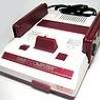113px-Famicom.jpg