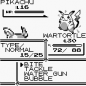 367964-pokemon_blue_37.png