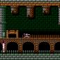 Blaster_Master_game_3.png