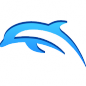 Dolphin-newlogo.png