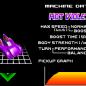 F-Zero_-_Maximum_Velocity_UE_.000.png
