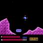 Solar_Jetman_screenshot.png