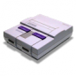 bsnes-icon.png