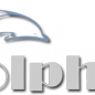 dolphinlogo.png