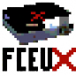 fceux.png