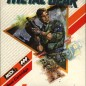metal-gear-msx2-box-europe.jpg