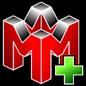 mupen64plus.png