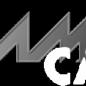 qmc2_logo_big.png