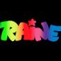 raine-icon.png