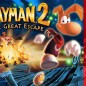 rayman-2-the-great-escape.jpg