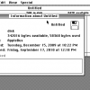 system1_diskinfo.png