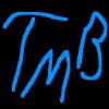 TwoMbit