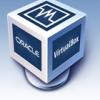 vbox_logo2_gradient.png