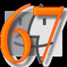 basilisk-ii-icon.png