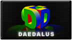 deadalus-icon0.png