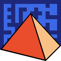 pid_icon.png