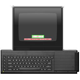 q-emulator-sinclair-icon.png