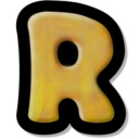 residualvm.jpg