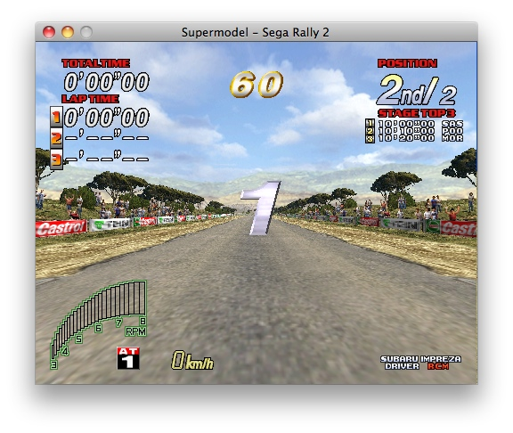 Supermodel-Sega_Rally_2-driving.jpg