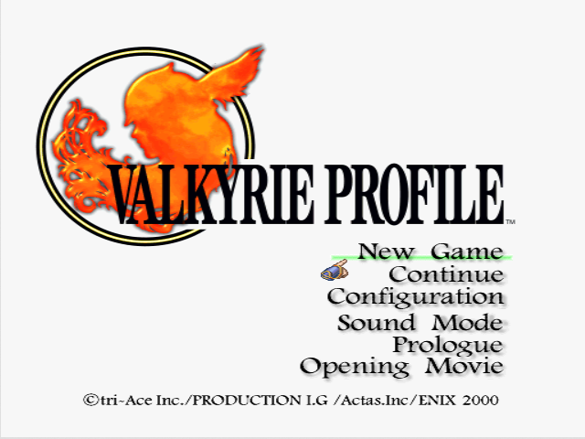 valkyrieprofile_title.png