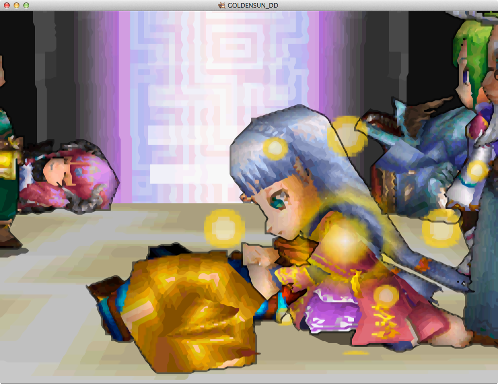 GOLDENSUN_DD - Screenshot 2.png