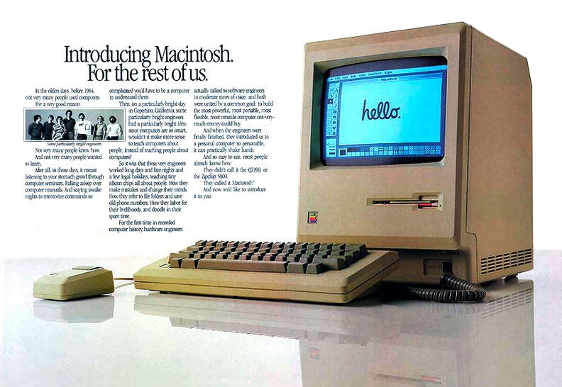 Original-1984-Mac-128k-Brochure-