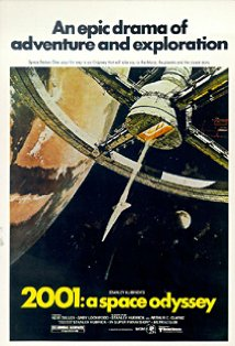 2001-a_space_odyssey