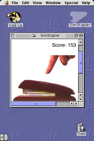 simstapler_ios