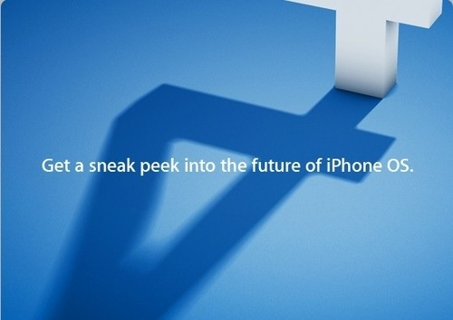 123622-iphone_os_4_sneak_peek