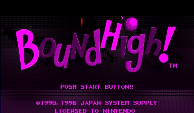 Bound_High_b2_VUCC_JU.png