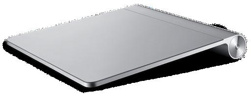 magic-trackpad.png
