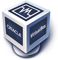 virtualbox.png
