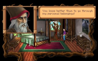 King-Quest-III-Redux5