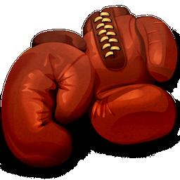 boxer.png