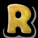 residual.png