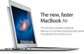hero_macbookair