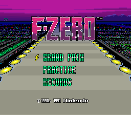 F-Zero.000.png