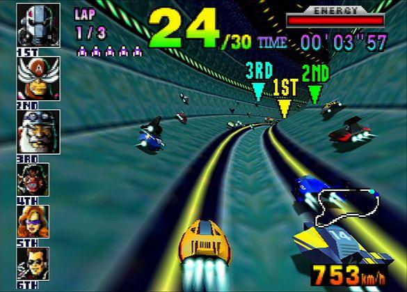 N64_F-Zero_X.jpg