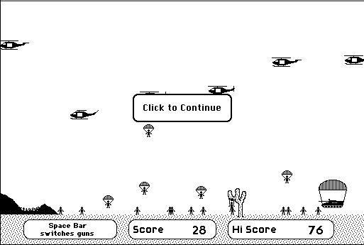 airborne-dead
