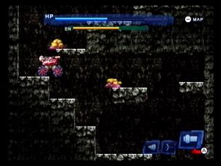 BM_Wii_Game