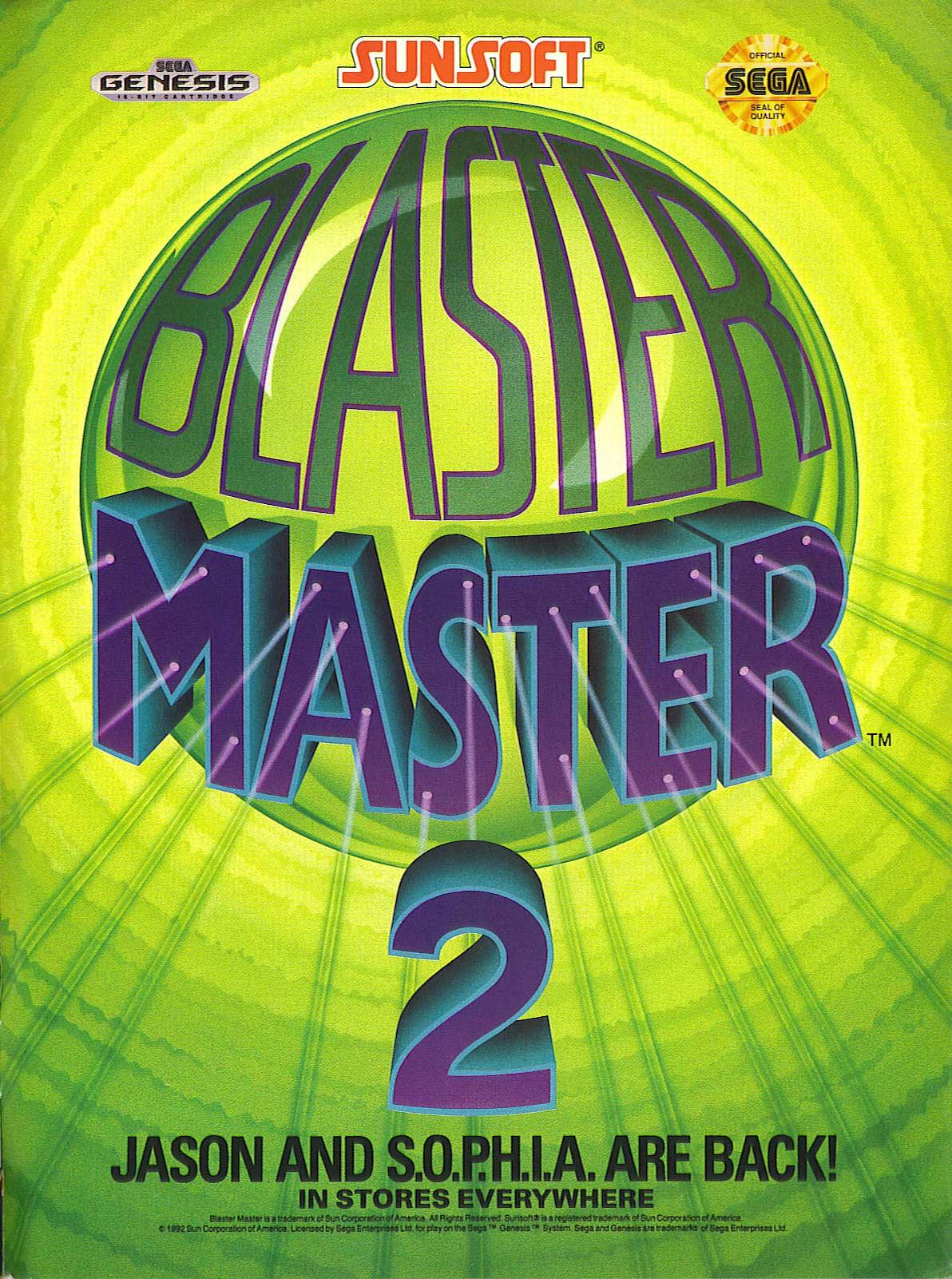 Blaster-Master-2