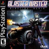 Blaster-Master-Blasting-Again