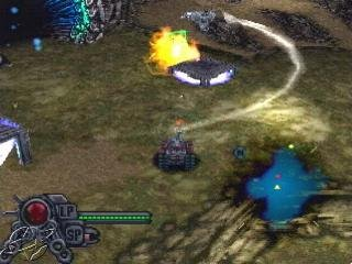blaster_master-blasting_again1--article_image