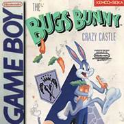 game-boy-original-bugs-bunny-box-front