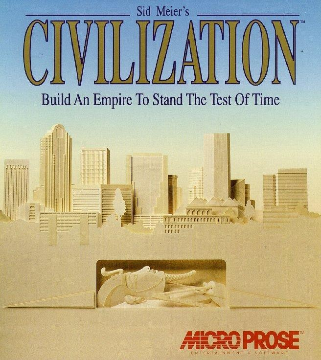 Civilization1BoxArt_original