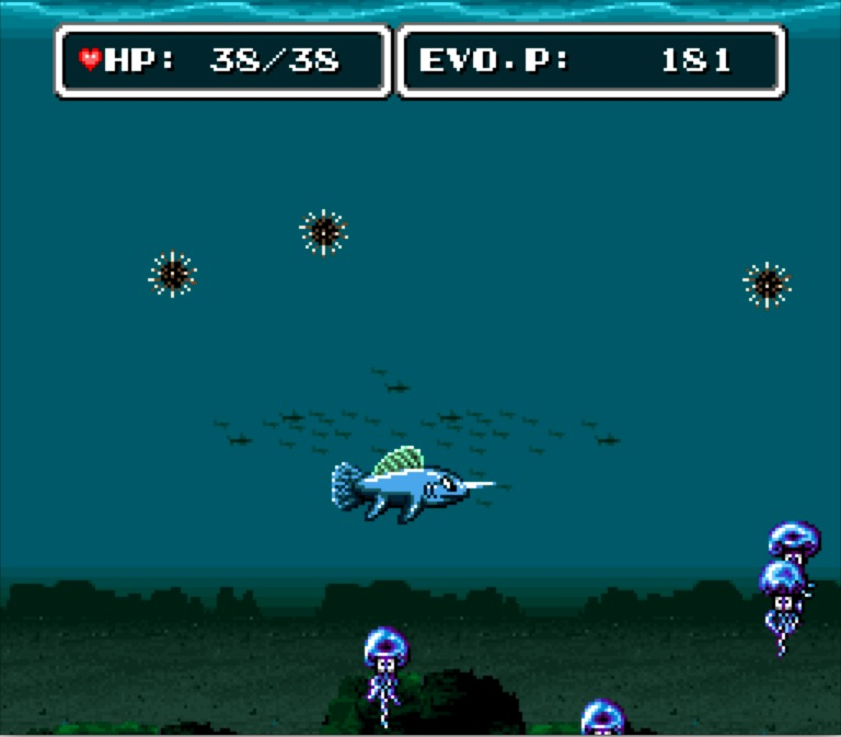 evo-stage1_2.jpg