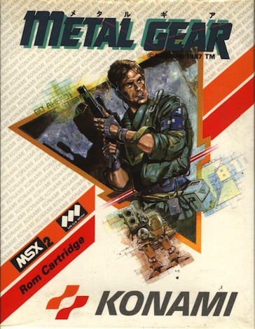 metal-gear-msx2-box-europe