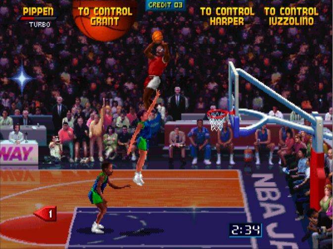 NBA_Jam_Monster_slam.jpg