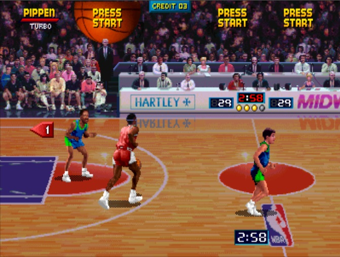 NBA_Jam_screen.jpg
