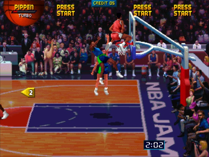 NBA_Jam_slam.jpg
